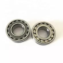 CONSOLIDATED BEARING 32321 P/5  Tapered Roller Bearing Assemblies