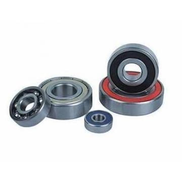SKF Koyo Timken Bearing Ee640192/640262D Ee243192/243251d Ee243192/243251CD Ee243196/243251d Ee243196/243251CD Taper Roller Bearing