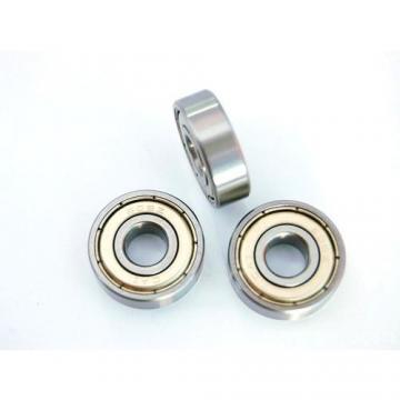 Hot Sell Timken Inch Taper Roller Bearing Jl819349/Jl819310 Set336