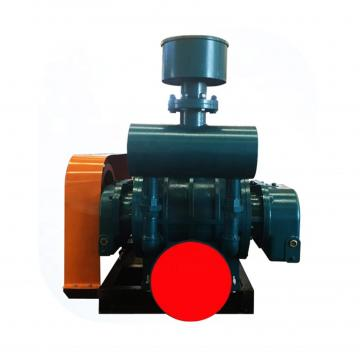 DAIKIN VZ63C23RHX-10 VZ63  Series Piston Pump