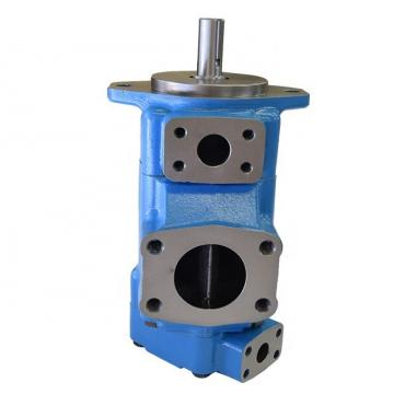 DAIKIN VZ63C14RJBX-10 VZ63  Series Piston Pump