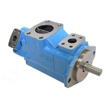 DAIKIN VZ63C14RHX-10 VZ63  Series Piston Pump