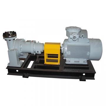 DAIKIN VZ63C22RHX-10 VZ63  Series Piston Pump