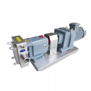 DAIKIN VZ80C11RJAX-10 VZ80  Series Piston Pump