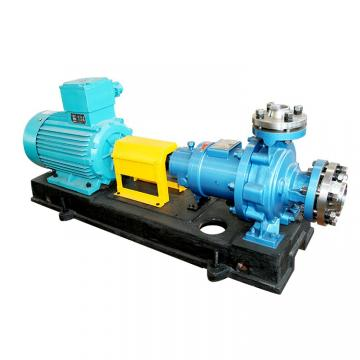 DAIKIN VZ63C22RJPX-10 VZ63  Series Piston Pump