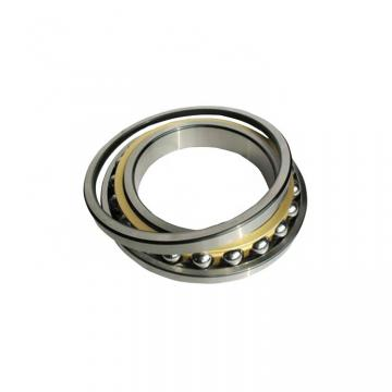 1.181 Inch | 30 Millimeter x 2.441 Inch | 62 Millimeter x 1.26 Inch | 32 Millimeter  SKF 7206 CD/P4ADT  Precision Ball Bearings