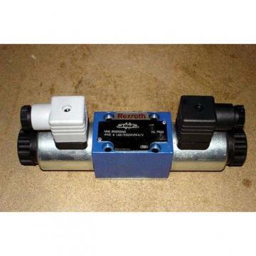 REXROTH DBW 30 B1-5X/200-6EG24N9K4 R900923066 Pressure relief valve
